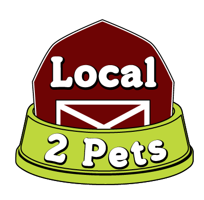 Local 2 Pets